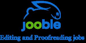 Jooble Editing & Proofreading Jobs